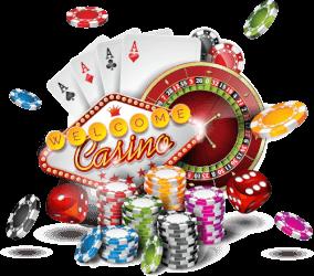 Casino Blackjack toernooi